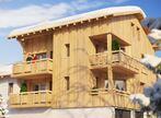 Sale Apartment 3 rooms 68m² LA PLAGNE MONTALBERT - Photo 3