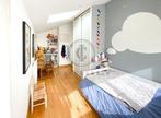 Vente Maison 4 pièces 93m² Anglet (64600) - Photo 27