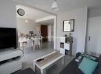 Vente Appartement 4 pièces 72m² Saint-Martin-d'Hères (38400) - Photo 2