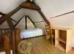 Sale House 9 rooms 262m² Proche d'Hesdin - Photo 3