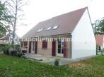 Vente Maison 7 pièces 169m² Saint-Pathus (77178) - Photo 1