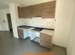 Vente Appartement 4 pièces 73m² Montélimar (26200) - Photo 5