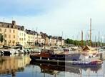 Vente Fonds de commerce Morbihan - Photo 1