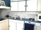 Vente Maison 8 pièces 189m² Liévin (62800) - Photo 3