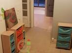Sale Apartment 2 rooms 39m² Le Touquet-Paris-Plage (62520) - Photo 11