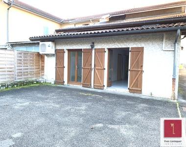 Vente Maison 4 pièces 85m² Saint-Égrève (38120) - photo