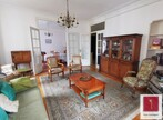 Sale Apartment 5 rooms 134m² Grenoble (38000) - Photo 2