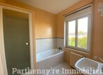 Vente Maison 6 pièces 130m² Parthenay (79200) - Photo 21