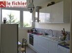 Vente Appartement 2 pièces 66m² Grenoble (38100) - Photo 23