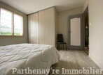 Vente Maison 5 pièces 134m² Parthenay (79200) - Photo 14