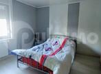 Vente Maison 5 pièces 90m² Estevelles (62880) - Photo 5