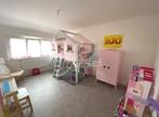 Location Maison 5 pièces 300m² Douvrin (62138) - Photo 3
