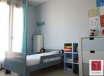Vente Appartement 4 pièces 67m² Le Pont-de-Claix (38800) - Photo 3