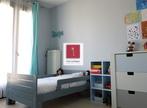 Sale Apartment 4 rooms 67m² Le Pont-de-Claix (38800) - Photo 3