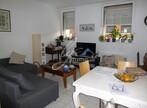 Location Appartement 3 pièces 55m² La Bassée (59480) - Photo 1