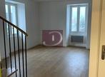Location Appartement 2 pièces 41m² Thonon-les-Bains (74200) - Photo 5