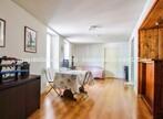 Vente Appartement 4 pièces 73m² Aigueblanche (73260) - Photo 2