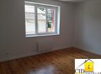 Location Appartement 4 pièces 105m² Toussieu (69780) - Photo 9