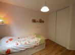 Vente Appartement 4 pièces 83m² Taninges (74440) - Photo 6