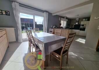 Vente Maison 5 pièces 142m² Étaples sur Mer (62630) - Photo 1