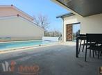 Vente Maison 4 pièces 120m² Charvieu-Chavagneux (38230) - Photo 31