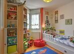 Sale Apartment 3 rooms 57m² La Roche-sur-Foron (74800) - Photo 8