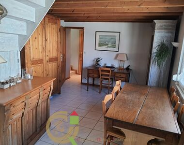 Vente Maison 108m² Frencq (62630) - photo
