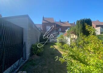 Vente Maison La Gorgue (59253) - Photo 1