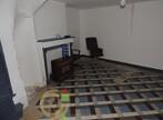 Sale House 5 rooms 67m² Étaples (62630) - Photo 3
