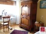 Vente Appartement 4 pièces 81m² Saint-Égrève (38120) - Photo 5