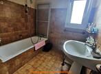 Vente Maison 4 pièces 110m² Le Teil (07400) - Photo 9