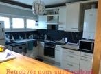Location Appartement 4 pièces 73m² Bourg-de-Péage (26300) - Photo 4