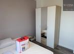 Location Appartement 5 pièces 73m² Grenoble (38100) - Photo 13
