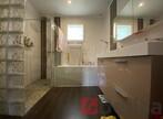 Vente Maison 6 pièces 124m² Saran (45770) - Photo 11