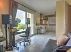 Sale House 6 rooms 200m² Etaux (74800) - Photo 17
