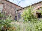 Vente Maison 380m² Lacenas (69640) - Photo 29