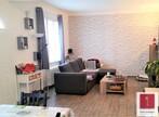 Vente Appartement 3 pièces 75m² Saint-Martin-d'Hères (38400) - Photo 2