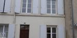 Sale House 4 rooms 103m² La Rochefoucauld - Photo 1