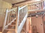 Sale House 6 rooms 144m² Brizon (74130) - Photo 7