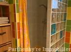 Vente Maison 6 pièces 131m² Parthenay (79200) - Photo 25