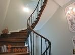 Vente Maison 15 pièces 478m² Lagnieu (01150) - Photo 37