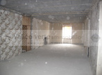 Vente Immeuble 420m² Mieussy (74440) - Photo 11