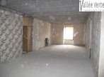 Vente Immeuble 420m² Mieussy (74440) - Photo 11