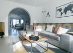 Vente Maison 4 pièces 106m² Liévin (62800) - Photo 1