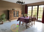 Sale House 5 rooms 107m² Beaurainville (62990) - Photo 2