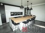 Vente Maison 10 pièces 201m² Olivet (45160) - Photo 8
