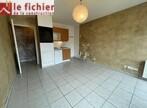 Location Appartement 2 pièces 40m² Grenoble (38000) - Photo 2