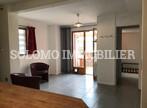 Vente Maison 2 pièces 35m² Grane (26400) - Photo 4