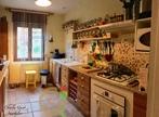 Vente Maison 6 pièces 83m² Beaurainville (62990) - Photo 4