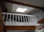 Location Appartement 4 pièces 98m² Rives (38140) - Photo 18
